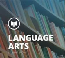 Complete Language Arts for Junior High