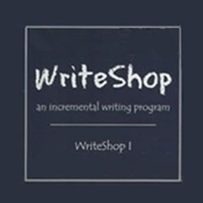 Writing for Junior High