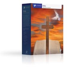Alpha Omega LifePac Bible