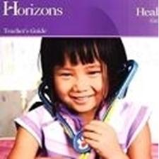 Horizons Health