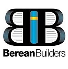 Berean Builders