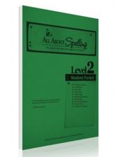 AAS-L2-SMP_1.jpg