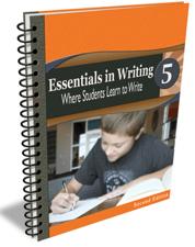 EssentialsW5WB2nd.jpg
