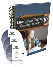 EssentialsW10C_1.jpg