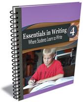 EssentialsW4WB2nd_1.jpg