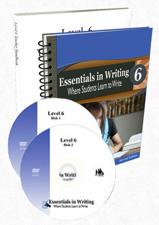 EssentialsW6C2nd.jpg