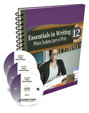 EssentialsW12C.jpg