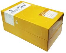 AAR-BOX_1.jpg