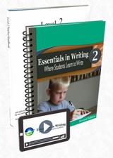 EssentialsW2SUB2ND.jpg