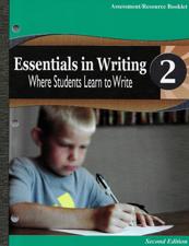 EssentialsW2Ass.jpg