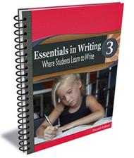 EssentialsW3WB2ND.jpg