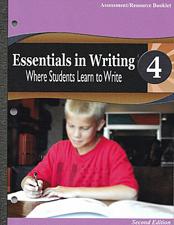 EssentialsW4Ass.jpg