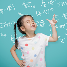 Complete Math Curriculum