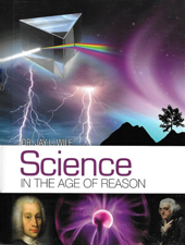 Science in the Age of Reason