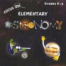 Focus On Astronomy