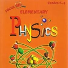 Focus On Physics