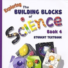 Exploring the Building Blocks of Science for Upper Elementary