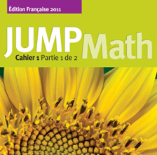 Math in French Language