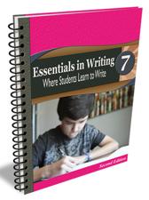 EssentialsW7WB2nd.jpg